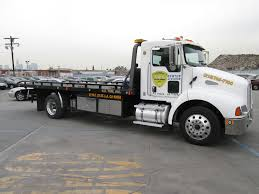 100 Bank Repo Trucks US Towing Los Angeles 24hr Towing Service Downtown Los Angeles