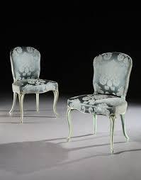 louis xvi chair antique chairs europe louis xv the uk s premier antiques portal