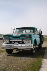 Stolen: 1961 GMC Truck From A Farm South Of Kennewick, Wa. Details ... Rsport711 1961 Gmc Ck Pickup Specs Photos Modification Info At Truck Platform Stake Rack Chassis Cab 103500 Sales Suburban Combines The Best Of Both Worlds Aths Springfield 2012 Gm Front End Wrecker Mitch Flickr 1 Ton Flat Bed Standard Fire Pickup 6066 Pinterest Fire Trucks Pickup For Sale Thronny 34 Ton Cardomain