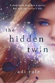 100 The Hiding Place Ebook Free Hidden Twin By Adi Rule