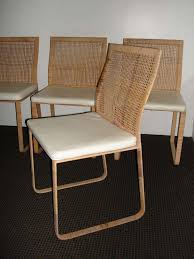 Rare Harvey Probber Woven Rattan Dining Chairs Image 3 ... Rare And Outstanding Harvey Probber Games Table Scissor 6 Chinese Chippendale Ding Chairs 17849018 8 Ding Chairs Mutualart Three Lounge 1950 Round Coffee 1960s Set Of Six Design Woven Rattan On Steel Eight Matching Ding Chairs Two Converso Lounge Chair 3d Model 39 Obj Fbx 3ds 4 Sliding Twodoor Cabinet Style Walnut Midcentury Modern