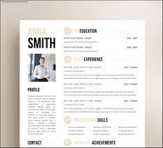 Free Resume Template Doc Document Mmventures Co (free ... Free Word Resume Templates Microsoft Cv Free Creative Resume Mplate Download Verypageco 50 Best Of 2019 Mplates For Creative Premim Cover Letter Printable Template Editable Cv Download Examples Professional With Icons 3 Page 15 Touchs Word Graphic