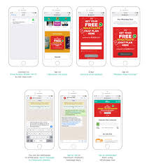 Airasia Mobile Promo Code Rumbi Rice Coupon Tractor Supply Company Best Website Ad23b00de5e4 15 Off Tractor Supply Co Coupons Rural King Black Friday 2019 Ad Deals And Sales Valid Edible Arrangements Coupon Code Panago Online Lucas Store Grocery Sydney Australia Tire Deals Colorado Springs Worlds Company Philliescom Shop 10 Printable Coupons Of Up Coupon Code Redbox New Card Promo Bassett Services Shopping Product List 20191022 Customer Survey Wwwtractorsupplycom