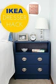 Ikea Kullen Dresser Assembly by 18 Ikea Kullen Dresser Hack Ikea Birch Dresser Home