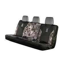 100 Camo Bench Seat Covers For Trucks Kryptek Cover Premium Fit Fullsize Kryptek Raid