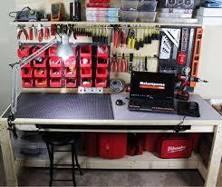 Step 2 Lifesavers Highboy Storage Shed by 57 Best Closet Organizer Plans Images On Pinterest Belt Hanger