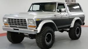Denver Cars Trucks Ford Bronco Craigslist | Best Car Information ... Craigslist Exllence This Custom 1966 Chevrolet C60 Is The Perfect Houston Tx Cars And Trucks For Sale By Owner Interesting Tucson Farm And Garden By Dealer Pickup For In Los Angeles Elegant Lubbock User Guide Manual Florida Keys Used Car Truck 1997 Ford F250hd Xlt 73 North Ms How To Troubleshooting All Itructions Ventura Nc Inspirational Jackson Enthill Atlanta Drive