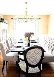 Corner Dining Seating Room Bench Ideas