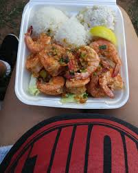 Theinstapic | Instagram Posts Shared In Geste Shrimp Geste Shrimp Truck Delmore Realty Blog I Ate Hawaiian Garlic Shrimp And Crab Macaroni Salad Food Always Remain Awesome That Time My Brother Got Married In Maui Mauis New Food Crave Hooulu Junkie Chronicles Giovannis Hawaii Review Must Eat Oahu Youtube Mahalo Maui Wander With Jenn Sha Bangs Kitchen Scampi Spicy Garlic Recipe Food Is Four Letter Word