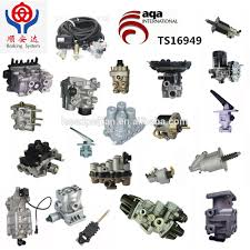 Trailer And Truck Brake Parts,Modulators,Relay Valves,Foot Valves ... Wabco Truck Air Brake Parts Relay Valve Vit Or Oem China Hand 671972 Ford F100 Custom Vintage Air Ac Install Hot Rod Network Howo Truck Part Kw2337pu Air Filters Sinotruk Howo Supply Brake Chamber For Ucktrailersemi Trailert24dp Cleaner Housings For Peterbilt Kenworth Freightliner Technical Drawings And Schematics Section F Heating Electrical World Parts Port Elizabeth Trailer Engine Spare Faw Filter 110906070x030