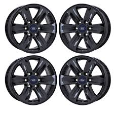 100 Oem Chevy Truck Wheels FORD F150 Wheels Rims Wheel Rim Stock Factory Oem Used Replacement