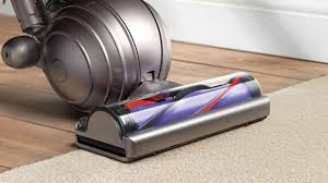 Dyson Dc50 Multi Floor Vs Animal by Dyson Dc50 Vacuum Review U2013 Allergyconsumerreview