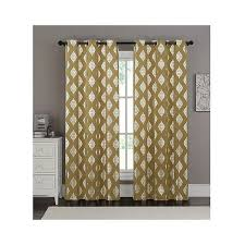 Gold And White Curtains Target by The 25 Best Target Curtains Ideas On Pinterest Target Bedroom