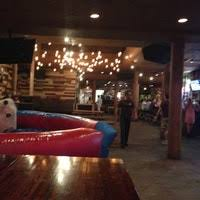 Moonshine Patio Bar And Grill by Moonshine Whiskey Bar U0026 Grill Now Closed Whisky Bar In