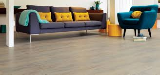 Vinyl Flooring Pros And Cons by Loose Lay Vinyl Plank Flooring Pros U0026 Cons Express Flooring