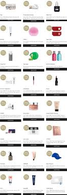 HOT* Cult Beauty UK Sale, Promo Code And Free Worldwide ... Move It 2019 Promo Code Victoza Manufacturer Coupon Lime Crime Canada Up To 50 Off All Lips National Latest Working Codes Posts Facebook Free Shipping Canada Now Available W Lime Crime Velvetines Liquid Matte Lipstick Salem True Brown French Vanilla Scent Lolasting Velvety Wont Bleed Or Transfer Juvias Place 25 Sitewide Code Empress Imgur Lolashoetique Coupon Code Pods January Makeup Archives Ashleigh Money Saver 10 Best Redbubble Online Coupons Promo Codes Nov Honey Last Day Enjoy 20 For Mac Lasitebudgets Blog Crime Stores Physical Therapy Brighton Mi