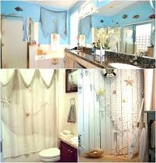 bad deko maritim badezimmer ideen badezimmer deko