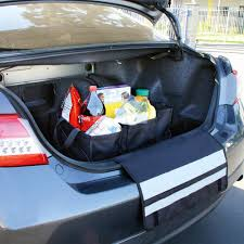 Trunk Auto Car Organizer Durable 600d Oxford Collapsible Foldable ... 9 Best Trunk Organizers For A Car Or Suv 2018 Build Tool Organizer Thatll Fit Right Inside Your Extra Cab Pickup Excellent Truck Bed Storage Ideas 12 Box Home S Multi Foldable Compartment Fabric Hippo Van Suv Collapsible Folding Caddy Auto Bin Llbean Seat Fishing Truck Seat Gun Organizer Behind Front Of Crew Rgocatch Youtube Cargo Collapse Bag Honeycando Sft01166 Black By The Lighthouse Lady Maidmax With 2