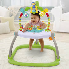 Fisher Price Rainforest Friends Spacesaver Jumperoo Baby Bouncer ... Fisherprice Spacesaver High Chair Rainforest Friends Buy Online Cheap Fisher Price Toys Find Baby Chair In Very Good Cditions Rainforest Replacement Parrot Bobble Toy Healthy Care Rainforest Bouncer Lights Music Nature Sounds Awesome Kohls 10 Best Doll Stroller Reviewed In 2019 Tenbuyerguidecom The Play Gyms Of Price Jumperoo Malta Superseat Deluxe Giggles Island Educational Infant 2016 Top 8 Chairs For Babies Lounge