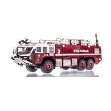 China Diecast Truck Model Fire Truck 1/43 Model Car - China Model ... Ertl 1929 Texaco Mack Fire Truck Diecast Metal Bank Collector New 164 Scale Alloy 1997 Pierce Quantum Pumper 3050091 Pennsylvania Diecast Mcer Junction 76dn004 South Australia Country Service Dennis Rs Engine With Ladder Toys Kdw 150 Original Trucks Model Car Water Ben Saladinos Die Cast Collection Code 3 Fire Truck 118 Lafd Lapd Diecast Youtube For Kids Luckydiecast Ldc20228r 124 Mercedes Benz L4500f Truck 158 Mini Toy Children Rc Cars Cheap Find Deals On Line At