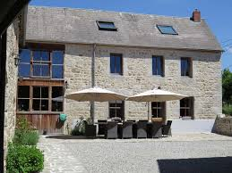 chambre d hote auvergne bed and breakfast selection from the region auvergne