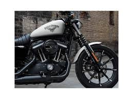 Smoky Mountain Harley Davidson The Shed by 2018 Harley Davidson Xl883n Sportster Iron 883 Maryville Tn