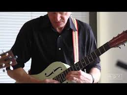 wilco npr music tiny desk concert love the drummer s set up the