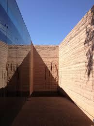 100 Rick Joy Life With Spontaneous Structure Architects Studio