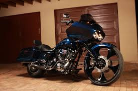 Phoenix - Motorcycles For Sale: 770 Motorcycles - Cycle Trader Craigslist Phoenix Cars And Trucks By Owner Top Car Reviews 2019 20 Fniture Best Home Design Houston Dodge Class Bs For Sale 25 Rv Trader 82019 New By Phx Az The Amazing Toyota Only Carsiteco Atlanta Image Truck Kusaboshicom Camelback Ford Used Suvs Vans Denver Ownercraigslist Craigslist Orange County Cars Trucks Owner Tokeklabouyorg Volkswagen