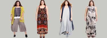 boutique de prêt à porter grandes tailles pour femmes rondes à