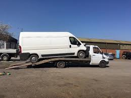 Recovery Truck Sprinter 313 Aluminium Recovery Bed 1600 Kg Pay Load ... Mercedesbenz Sprinter 516 Dump Trucks For Sale Tipper Truck Ford Transit Vs Mercedesbenz Sprinter Allegheny Truck Sales Approved Used Van 311cdi Vans Rv Business 3d Model Mercedes Sprinter 3d Mercedes 2018 High Roof Cgtrader Recovery 311 2005 In Blackhall Colliery County Mwb Highroof Cargo Van L2h2 2017 316 22 Cdi 432 Hd Chassis Horse Lamar The Cargo Mercedesbenzvansca Unveils 2019 Commercial Truckscom
