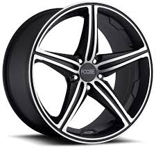 100 Custom Rims For Trucks Foose Wheels Speed F136 Authorized Retailer