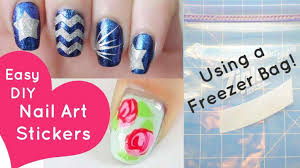 Beautiful Nail Designs You Can Do At Home Ideas - Decorating ... Nail Designs Home Amazing How To Do Simple Art At Awesome Cool Contemporary Decorating Easy Design Ideas Polish You Can Step By Make A Photo Gallery Christmas Image Collections Cute Aloinfo Aloinfo 65 And For Beginners Decor Beautiful For