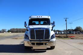 100 Mack Trucks Houston Lonestar Truck Group Sales Truck Inventory