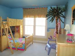Beach Bedroom Ideas by Tropical Beach Bedroom Ideas For Kids Nove Home