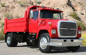 1987 Ford L8000 Deanco Auctions 1997 Ford L8000 Single Axle Dump Truck For Sale By Arthur Trovei Morin Sanitation Loadmaster Rel Owned Mor Flickr 1995 10 Wheeler Auction Municibid Wiring Schematic Trusted Diagram Salvage Heavy Duty Trucks Tpi Single Axle Dump Truck Coquimbo Chile November 19 2015 At In Iowa For Sale Used On Buyllsearch News 1989 Ford Item 5432 First Drive All 1987 Photo 8 L Series Wikipedia