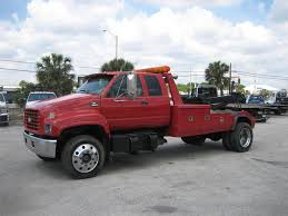 1999 CHEVROLET KODIAK C6500, Tampa FL - 5002737367 ... 2007 Chevrolet Kodiak C7500 Single Axle Cab Chassis Truck Isuzu Kodiak Tipper Trucks Price 14182 Year Of 2005 Chevrolet C5500 For Sale In Wheat Ridge Colorado Kodiakc7500 Flatbeddropside 11009 Is This A 2019 Chevy Hd 5500 Protype How Much Will It Tow Backstage Limo Oklahoma City 2006 Flatbed 245005 Miles Used C4500 Service Utility Truck For Sale In 2003 2008 4500 Bigger Better 8lug Magazine 1994 Auctions Online Proxibid