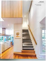 100 Home Design Magazine Australia Grand S Feature On Banksia House
