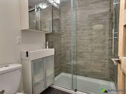 chambre enfant salle de bain surface les meilleures idees