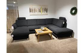 sofa u form 495 53 wohnideen aus werlte im emsland