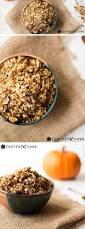 Bisquick Pumpkin Oatmeal Muffins by 1054 Best Breakfast Recipes Images On Pinterest Breakfast Ideas