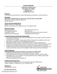 Wegmans Employee Dress Code – Best Of Customer Service ... Customer Service Resume Sample And Writing Guide 20 Examples Retail Customer Service Job Description Sazakmouldingsco Retail Job Descriptions For Templates Manager Duties Sales 24 Stay At Home Moms Rumes Bank Teller Cover Letter Example Genius Secretary Monstercom Skills Quired For Jobs Focusmrisoxfordco Call Center Description New Representative Justice Employee Dress Code Care 2019 Jd Care Executive 201 Wwwautoalbuminfo