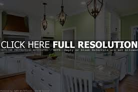 kitchen design island light fixtures pics with