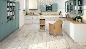landhausküchen mit besonderem charme bei plana