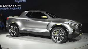 Hyundai Says Santa Cruz Production Very Likely; Won't Be Labeled As ... Armed Forces Of Ukraine Would Purchase An Hyundai And Great Wall Ppares Rugged Pickup For Australia Not Us Detroit Auto Show Truck Trucks 2019 Elantra Reviews Price Release Date August 1986 Hyundai Pony Pick Up Truck 1238cc D590ufl Flickr Santa Cruz Crossover Concept Youtube 2017 Magnificent Spec Hit The Surf With Hyundais Pickup Truck Elegant 2018 Marcciautotivecom Still Two Years From Showrooms Motor Trend Motworld A New From Future Cars 2016