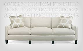 Sofa Mart Springfield Mo by Hickory White Home Page