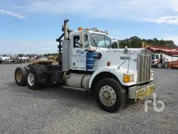 Kenworth Winch / Oil Field Trucks In Texas For Sale ▷ Used Trucks ... Warn Winches Accsories The Home Depot D2595_winchodge_jdan_carrietow_truck_for_sale Eastern Electric Winch 12v 4x4 13500 Lb Winchmax Brand Recovery Off Road 1999 Freightliner Fl80 Winch Truck For Sale Sold At Auction Electric Winch For Truck Suppliers And T800 Heavy Spec Truck Dogface Heavy Equipment Sales Leyland Daf Ex Military Sale Export Price Oil Field Western Star 2007 4900fa Youtube Xbull 12000lbs Towing Trailer Steel Cable Custom Twin Axle Car Van Tilt And Slide Trailer Jerrdan 1981 Autocar Dc9964 Auction Or Lease Covington