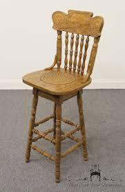 Pulaski Mcguire Bar Cabinet by High End Used Furniture Pulaski Furniture Keepsakes Golden Oak