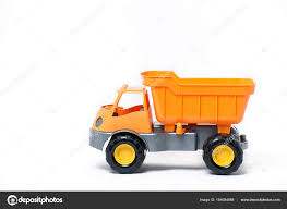 Orange Plastic Toy Truck For Kids Isolated On White Background ... New Arrival Pull Back Truck Model Car Excavator Alloy Metal Plastic Toy Truck Icon Outline Style Royalty Free Vector Pair Vintage Toys Cars 2 Old Vehicles Gay Tow Toy Icon Outline Style Stock Art More Images Colorful Plastic Trucks In The Grass To Symbolize Cstruction With Isolated On White Background Photo A Tonka Tin And Rv Camper 3 Rare Vintage 19670s Plastic Toy Trucks Zee Honk Kong Etc Fire Stock Image Image Of Cars Siren 1828111 American Fire Rideon Pedal Push Baby Day Moments Gigantic Dump