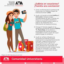 Javiermariasblog Javiermariasblog Página 8